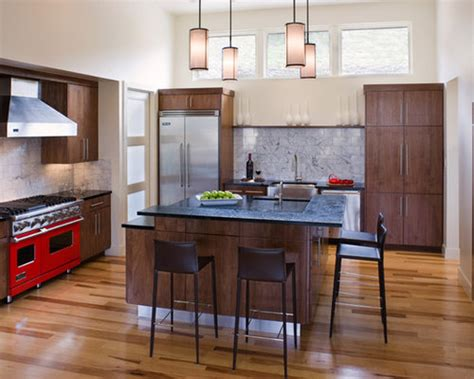 kick plate island ideas pictures remodel  decor