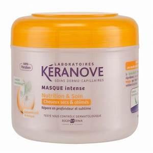 Masque Hydratant Cheveux : cheveux id es de masques hydratants beaut femme noire ~ Melissatoandfro.com Idées de Décoration