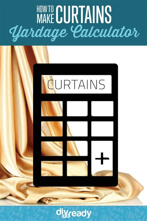 Material For Curtains Calculator by How To Measure For Curtains Curtain Calculator For Yardage