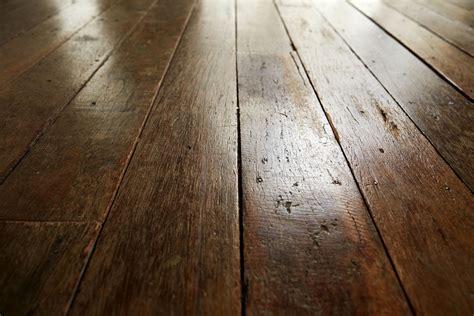 complete guide  rustic grade hardwood flooring