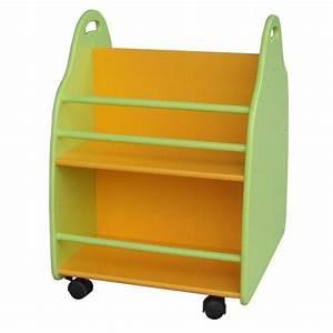 Bibliotheque Ikea Enfant : le coin lecture d co ~ Teatrodelosmanantiales.com Idées de Décoration