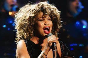 Bullock Birth Chart Genetic Matrix Tina Turner