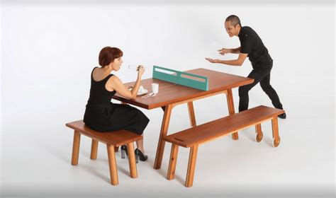 buy solid wood furniture singapore honeycombers
