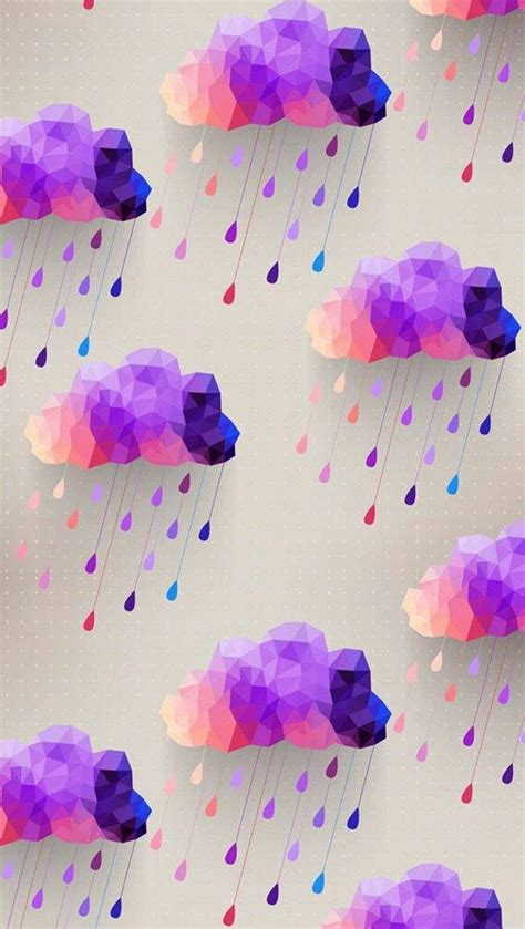 Explore wallpaper whatsapp on wallpapersafari   find more items about whatsapp wallpaper images, whatsapp 720x1021 whatsapp chat background wallpaper images whatsapp status quotes. Beautiful Rain Wallpapers for Cool WhatsApp Status and ...