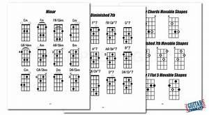 Bass Guitar Scales Chords Arpeggios Pdf Download Book
