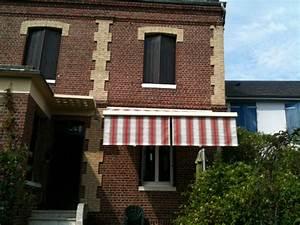 direct fabricant fenetres pvc alu stores portails With porte de garage enroulable jumelé avec ouvrir une porte blindée