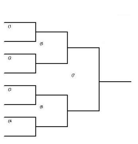 bracket challenge template kdp s 10 for 10 2013 quot elite eight quot nfl playoff bracket challenge blogging the boys