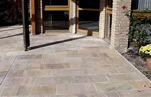 Schieferplatten Terrasse Preise : navigationen naturstein produkte naturstein platten ~ Michelbontemps.com Haus und Dekorationen