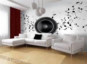 Papiers Peints Originaux Pour Salon by Club Des Musiciens Papier Peint Pour Living Room Le