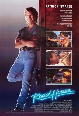 road house  film wikipedia