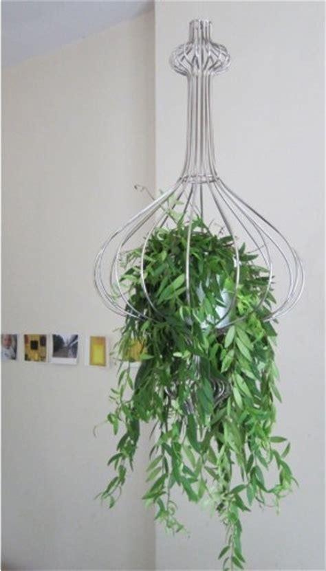 decorative plant hangers indoor morocco hanging basket traditional indoor pots and