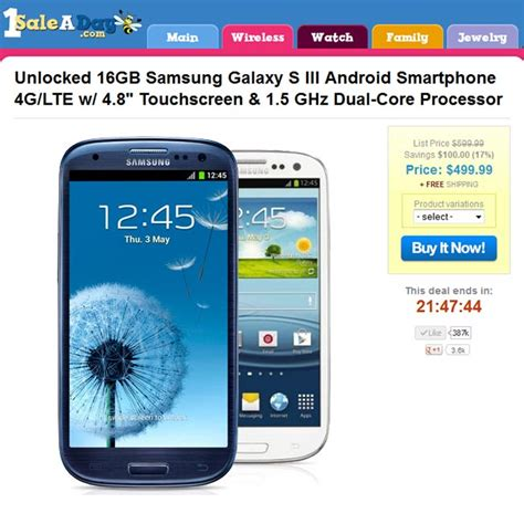 cheap iphones for without contract unlocked samsung galaxy s iii without contract on at