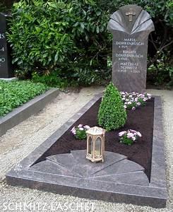 Grabsteine Preise Einzelgrab : schmitz laschet grabsteine seit 1908 steinmetz in aachen grabmale ~ Frokenaadalensverden.com Haus und Dekorationen