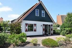 Haus Holland Kaufen : ferienhaus holland privat 4 personen callantsoog ~ Lizthompson.info Haus und Dekorationen