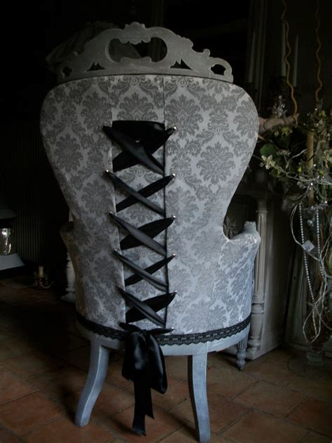 canapé sky fauteuil ancien tous les messages sur fauteuil ancien