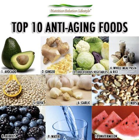 cuisine anti cholesterol top 10 healthy fruits for skin vegetables and fruits and