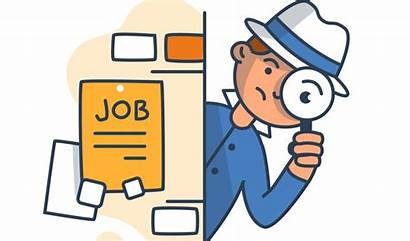 Job Clipart Working Simpler Amcat