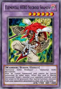 Elemental Deck List 2014 by Yu Gi Oh Spellcaster Cards Car Interior Design