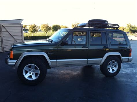 jeep moab wheels 2001 xj 2 quot rusty 39 s bb rubicon moab wheels page 6 jeep