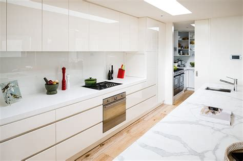Butlers Pantry Designs And Ideas  Rosemount Kitchens