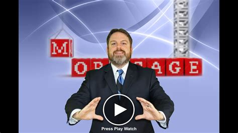Mip or mortgage insurance premium which is insurance guaranteed by the federal housing administration (fha). HUD Reduced the FHA Monthly Mortgage Insurance Premium by .50% on Purchase and Refinance Home ...