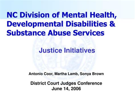 Ppt  Nc Division Of Mental Health, Developmental. Furniture Movers Denver Locksmith Brooklyn Ny. Beauty Website Template Bradley Family Dental. Auto Collision Repair Indianapolis. Project Management Programming. Fleet Management Software Freeware. Franklin Income Fund Fact Sheet. Best Adoption Agency In Us It Disposal London. Delta Skymiles Bonus Miles Turner Eye Clinic