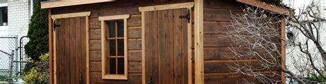sarawak sheds summerwood products