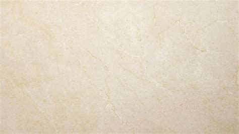 crema marfil porcelain tile wall and floor tile