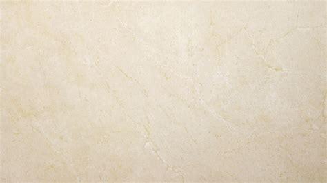 crema marfil porcelain tiles crema marfil porcelain tile wall and floor tile toronto by the tile shoppe hamilton
