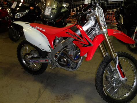 Craigslist Used Boats Tri Cities Wa by Crf 250s For Sale Autos Weblog