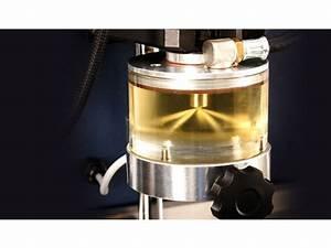 Nettoyage Injecteur Diesel : banc de test et de nettoyage des injecteurs diesel efict ~ Farleysfitness.com Idées de Décoration