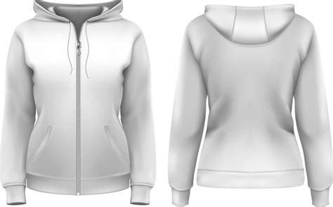 Hoodie Design Template Psd by Hoodie Free Vector 22 Free Vector For