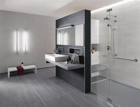 wohnideen esszimmer braun grau fliesen grau wohnzimmer kreative deko ideen und innenarchitektur
