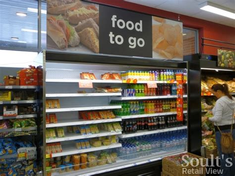cuisine to go from netto to asda checking out the gateshead store 39 s