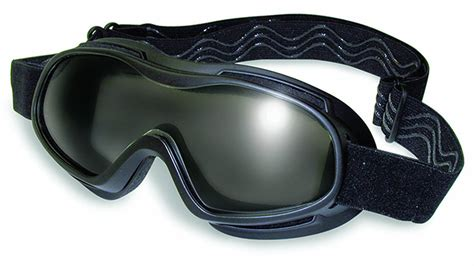 motocross goggles for glasses the best otg over the glasses motocross goggles