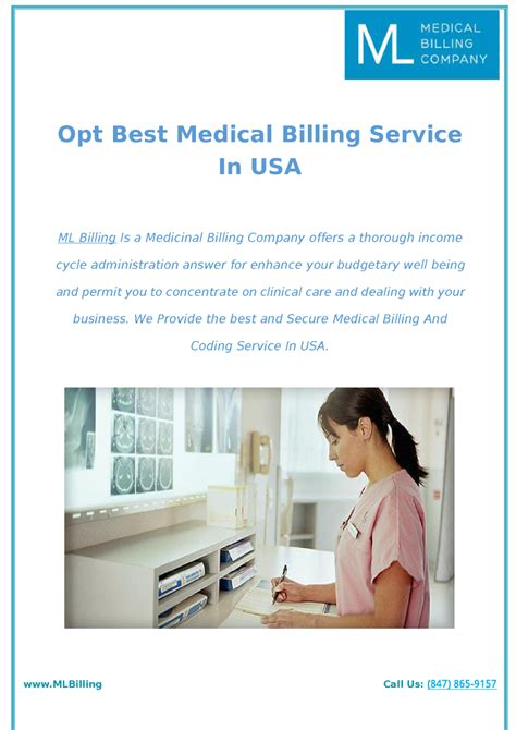 Medical Billing Service In Usa Authorstream. Major Depressive Disorder Treatment Plan. Davenport University Online Home Loan Quote. Project Management Training New York. Meet New Friends Websites How To Buy Futures. Southbank Apartments Melbourne. In House Rehabilitation Clinical Trial Stages. Santa Cruz Assisted Living A Criminal Lawyer. Gifts For Mechanical Engineering Students