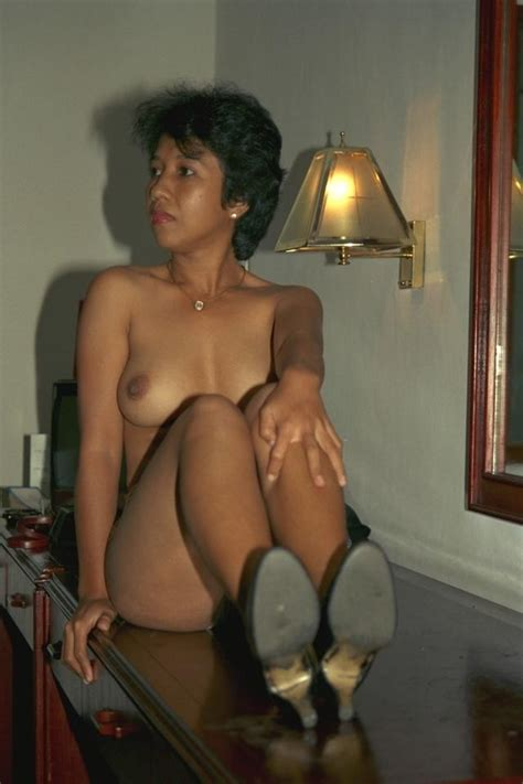Indonesia Nude Amateur Martha Picture 3 Uploaded By