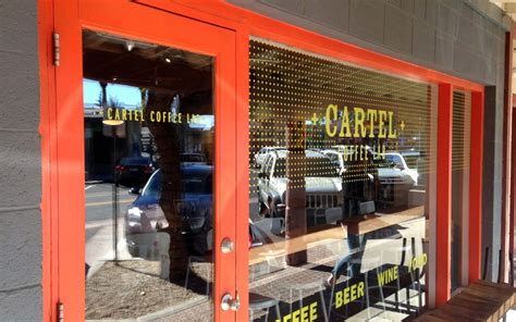 Get the inside scoop on jobs, salaries, top office locations, and ceo insights. Cartel Coffee Lab in Scottsdale - Arizona Coffee