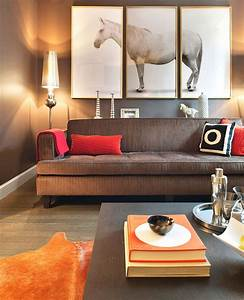 Cheap, Home, Decor, Ideas