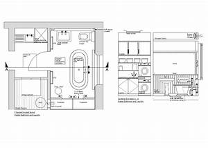 Best 50 bathroom layouts cad design ideas of bathroom for Autocad ada bathroom blocks