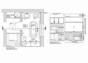 Best 50 bathroom layouts cad design ideas of bathroom for Autocad ada bathroom blocks