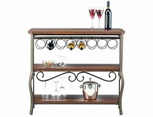 322 best slumberland furniture images on pinterest With living room furniture gold coast