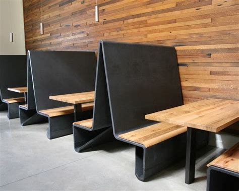 restaurant seating design pictures remodel decor