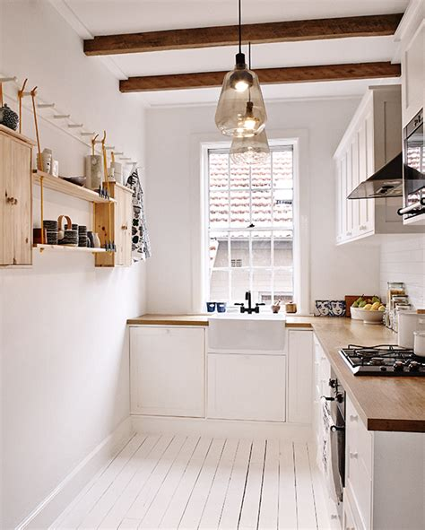 House Interior Design Uk by 10 Small House Interior Design Solutions Upcyclist