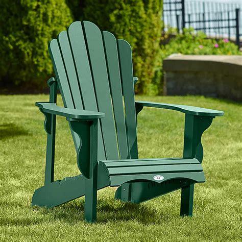 costco canada shopping outdoor furniture