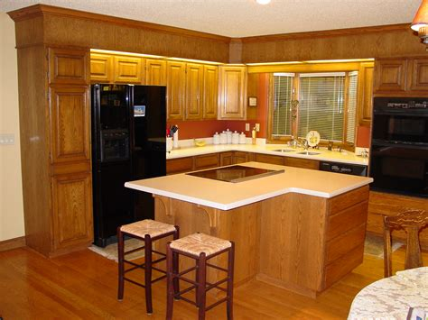 Cabinet Doctor Calgary by What Is Cabinet Refacing The Cabinet Doctor Ltd