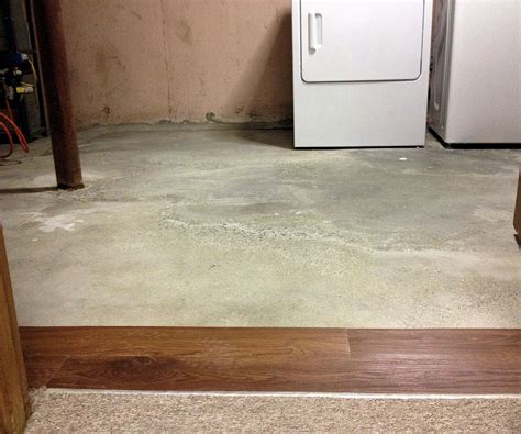 kitchen floor tile peel  stick hawk haven
