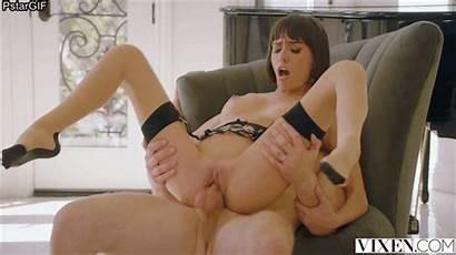 Janice Griffith Cock Vixen Fucks Fuck Gifs