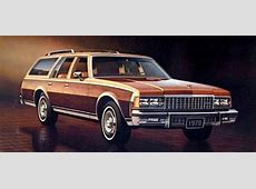 Top 10 fastest station wagon models CarPower360