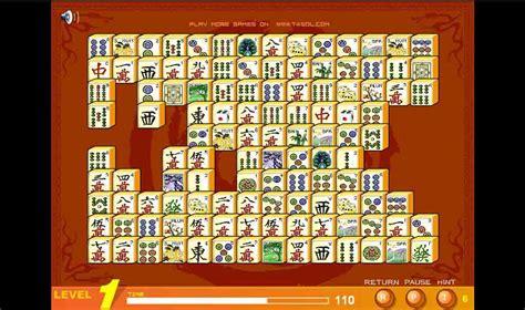 jeux mahjong cuisine mahjong connect jeu de mahjong gratuit